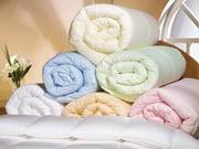 Текстиль для гостинец