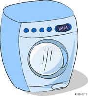 Ремонт стиральных машин автомат Алматы.