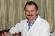 врач нарколог Попов М Ю выезд на дом алматы