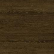 Ламинат,  Ламинат российский,  Ламинат в Алматы,  Ламинат Кроностар,  Ламинат Кроностар Коллекция Экотек цвет Дуб Кофейный