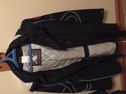 Брендовые мужские куртки Versace