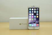 новый Apple Iphone 6s 128