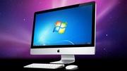 Установка Компьютерных программ,  ремонт,  чистка ноутбуков