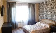 Квартира посуточно на Атакенте (Ауэзова – Тимирязева 8000 тг)