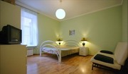 Квартира посуточно на Достык-Шевчекно (9000 тг)