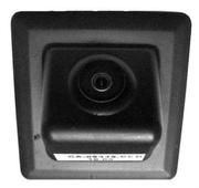 Продам Камера заднего вида TOYOTA Prado 150