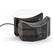Продам Камера переднего вида для Land Cruiser Prado 150