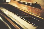 Перевозка пианино в Алматы