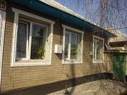 Продам дом в Бельбулаке
