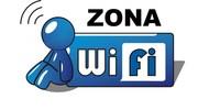 Проектирование и монтаж Wi-Fi сетей любого класса и уровня сложности