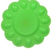 Тарелка для яиц в ассортименте 46448