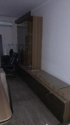 Продам 3 офисных шкафа