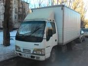 продам грузовик фургон