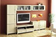 Ремонт мебели любой сложности в Алматы
