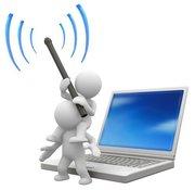 Установка и настройка Wi-Fi (вай-фай)