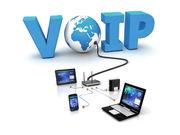 Проектирование и построение сетей ip-телефонии (VoIP).