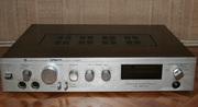 Усилитель полный Radiotehnika У-101-стерео
