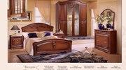 Спальный гарнитур - Валерия