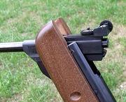 пневматическая винтовка GAMO610