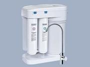 Аквафор Морион фильтр для воды