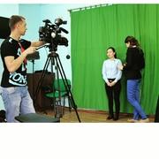 Тренинг по сценической речи в Алматы