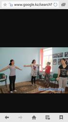 Техника речи и постановка голоса,  старт курса в Алматы