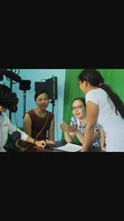 Журналистика,  основы и жанры в школе