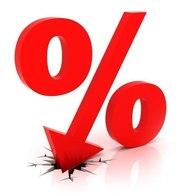 Проценты по займам доход усн