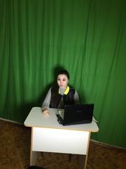 Курсы журналиста,  корреспондента,  редактора в Алматы за короткие сроки