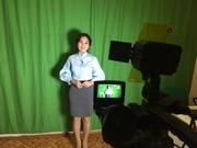 Теле-радио журналистика в Алматы