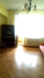 1комнатная квартира в Казахфильме