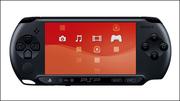 Игры на PSP большой выбор