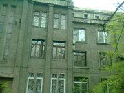 продам 4-комнатную квартиру 127, 4 кв..м. Джержинского Кирова
