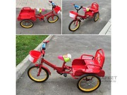 велосипеды детские трансформеры