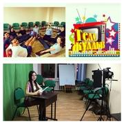 Программа тренинга «Постановка голоса и техника речи»