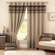 Оптовая розничная продажа: тканей для штор,  тканей для одежды,  тюль