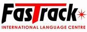 Индивидуальные занятия с носителем английского языка в FasTrack centre