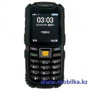 Продам Противоударный,  влагозащищенный телефон с 2 сим картами,  модель