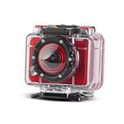 Продам Экшн-камера Модель: Экшн-камера Energy Sistem SPORT CAM EXTREME