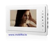 Продам Цветной видеодомофон Smart xsl-v70F-M2
