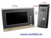 Продам Цветной видеодомофон Smart xsl-v80-F