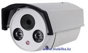 Продам Уличная AHD камера,  модель Smart 925
