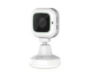 Продам Видеокамера Модель: Смарт видеокамера Texet TVR-50W,