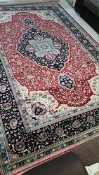 Продам ковры разных расцветок и размеров производтсво Бельгия.
