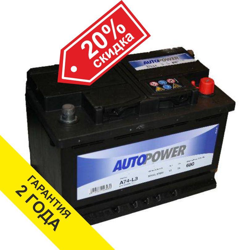 Купить зарядное устройство bc-42