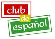 Spanish Club от Open Door
