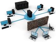 База подключенных клиентов