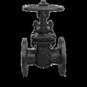 Трубопроводная арматура,  запорная арматура