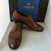 Сток Итальянской обуви