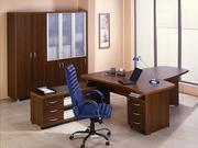 Офисная мебель на заказ в алматы